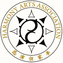Harmony Arts Association