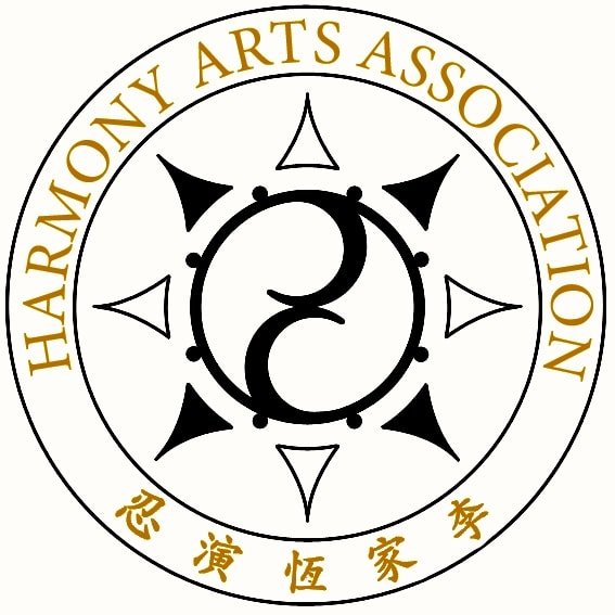 Harmony Arts - Tai Chi Chuan - Association
